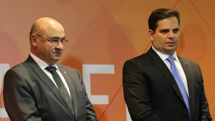 Distribuidoras criticam limites sobre dividendos em critério da ANEEL de caducidade da concessão