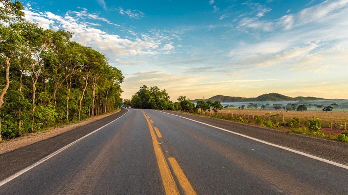 ANTT aprova aditivo para relicitar a BR-040 entre Minas Gerais e Distrito Federal