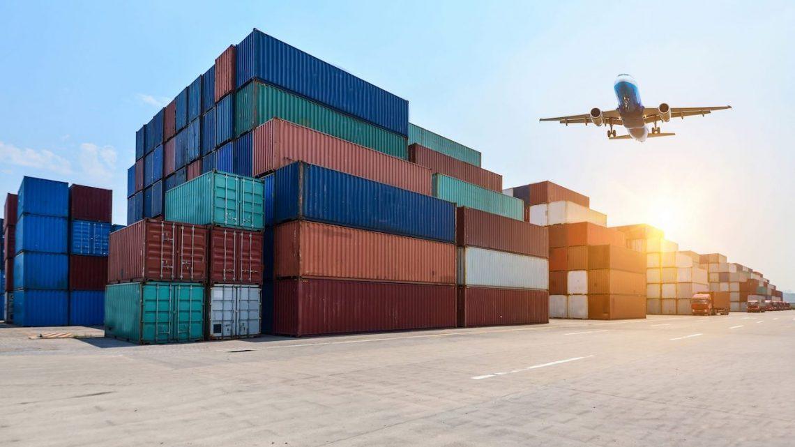 Desempenho brasileiro em infraestrutura de transporte melhora em ranking