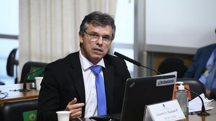 Definições na tarifa e atribuições de Estado serão os maiores desafios na desestatização do Porto de Santos