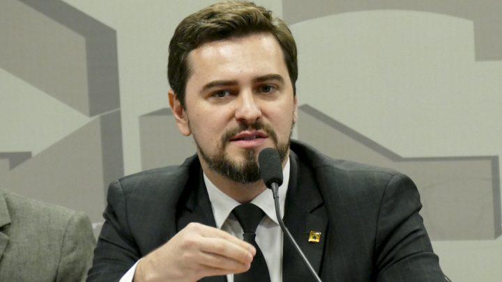Construção da Fico terá dispute board e inspeção acreditada, diz superintendência da ANTT