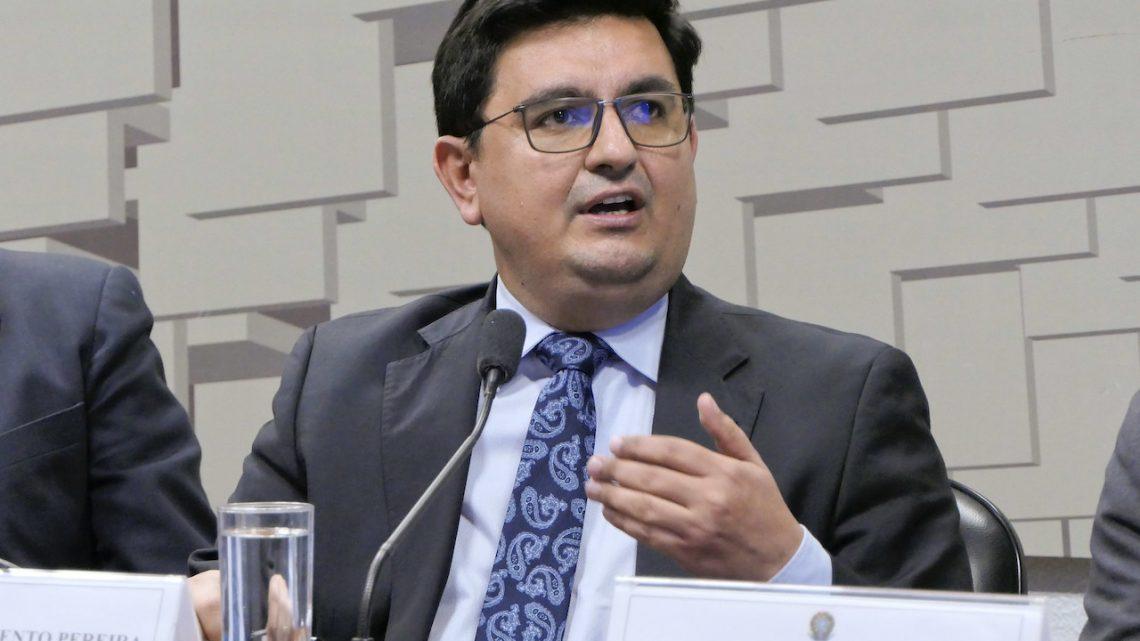 Eleição no próximo domingo teria o fornecimento de energia garantido, diz presidente da CEA