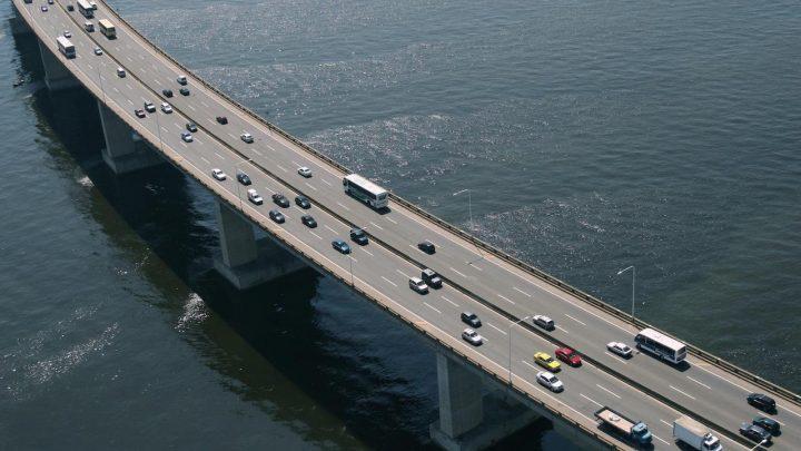 Governo reajusta tarifa do pedágio da Ponte Rio-Niterói a partir deste sábado; Saiba quanto será a nova tarifa