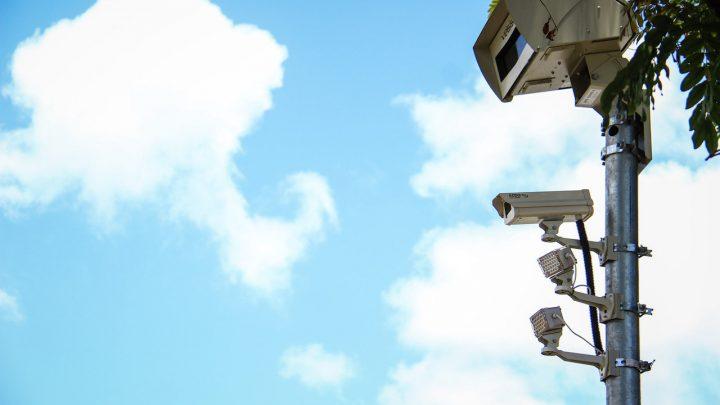Contran determina que localização de radar de velocidade deve ser publicada na internet