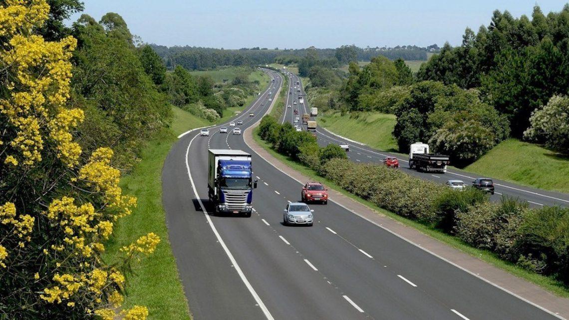 Com atualizações regulatórias, governo acredita que pode acelerar concessões rodoviárias