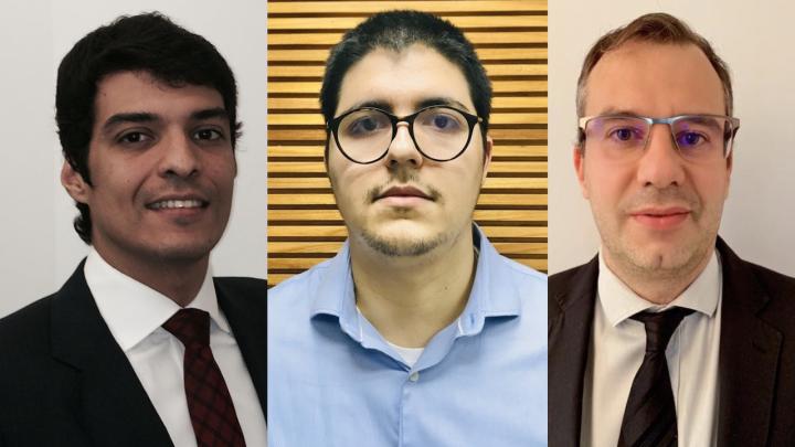 iNFRADebate: Licitações no Brasil e teoria dos leilões –oportunidades e riscos