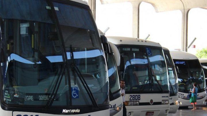 iNFRADebate: A cegueira coletiva e seus riscos ao sucesso da abertura de mercado de transporte rodoviário coletivo interestadual de passageiros