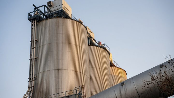 Térmica a gás natural em Barcarena de R$ 1,5 bi é autorizada a iniciar obras em 2022