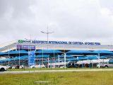 ANAC publica edital para concessão de 22 aeroportos, com previsão de R$ 6 bi de investimentos