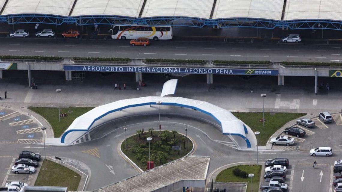 iNFRADebate: Leilão de aeroportos será mais competitivo com a participação dos fundos de investimentos