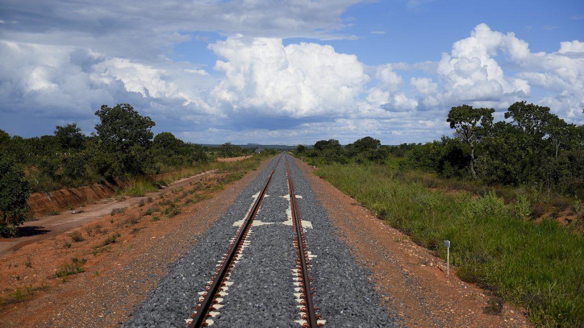 """iNFRADebate: As ferrovias brasileiras precisam se """"falar"""""""