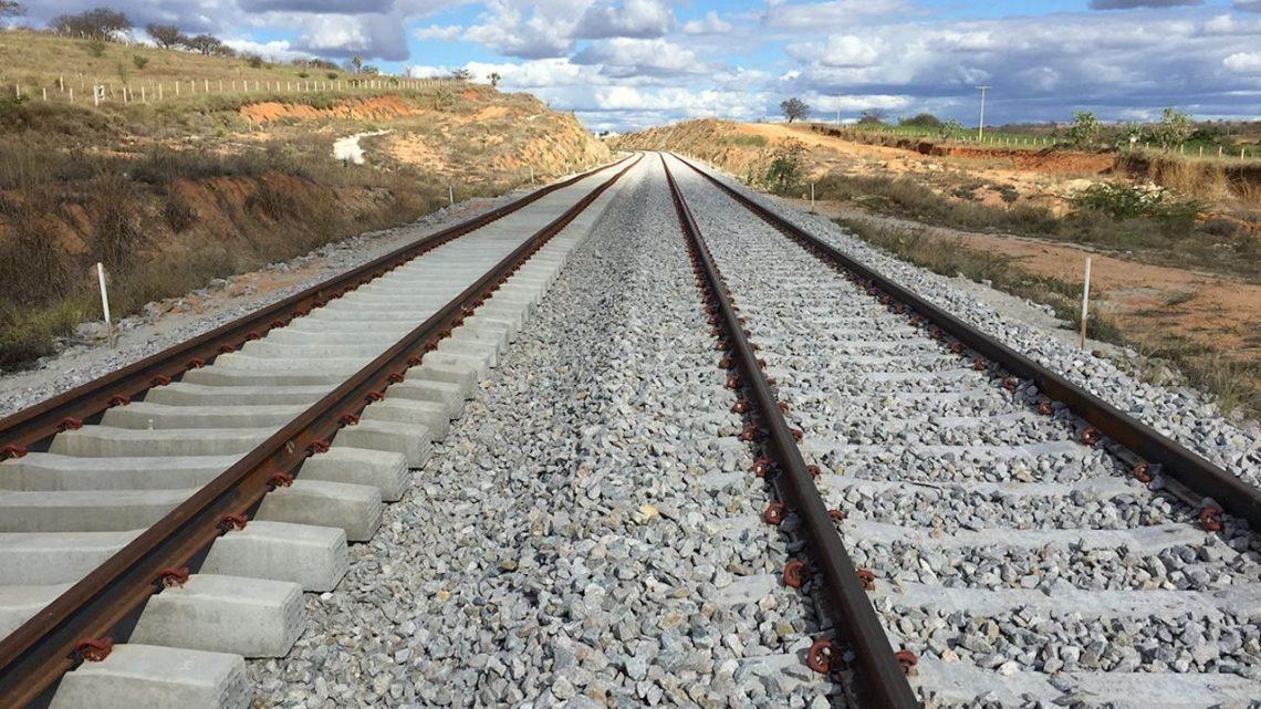 Pacotão de concessões ferroviárias com investimentos de mais de R$ 30 bi é aprovado na ANTT