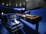 Após aprovação na Câmara, votação da MP 998 no Senado representa desafio ao governo