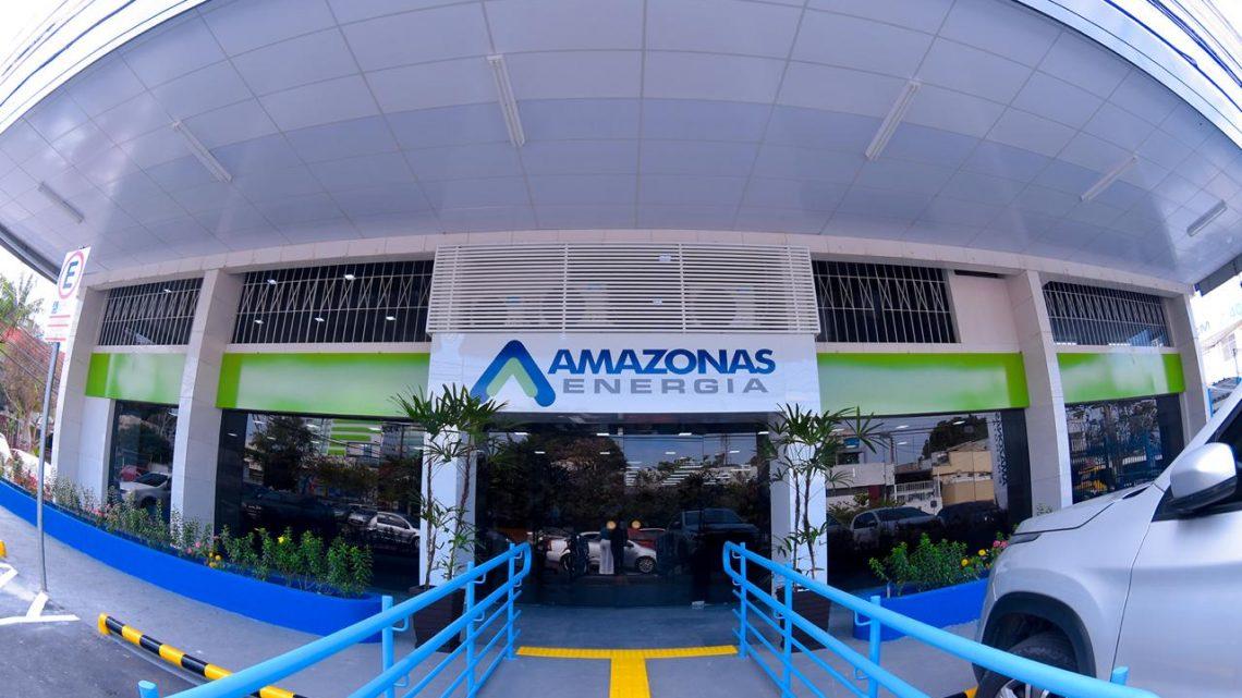 Presidente do conselho da Amazonas Energia diz que perda de validade da MP 998 tornaria 'praticamente impossível' cumprimento de indicadores