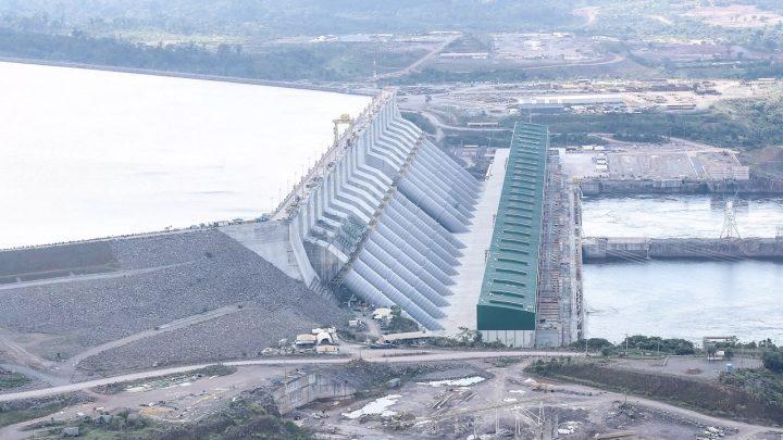 Mudança de vazão em Belo Monte pode gerar aumento de R$ 40 no PLD e perda de R$ 3 bi