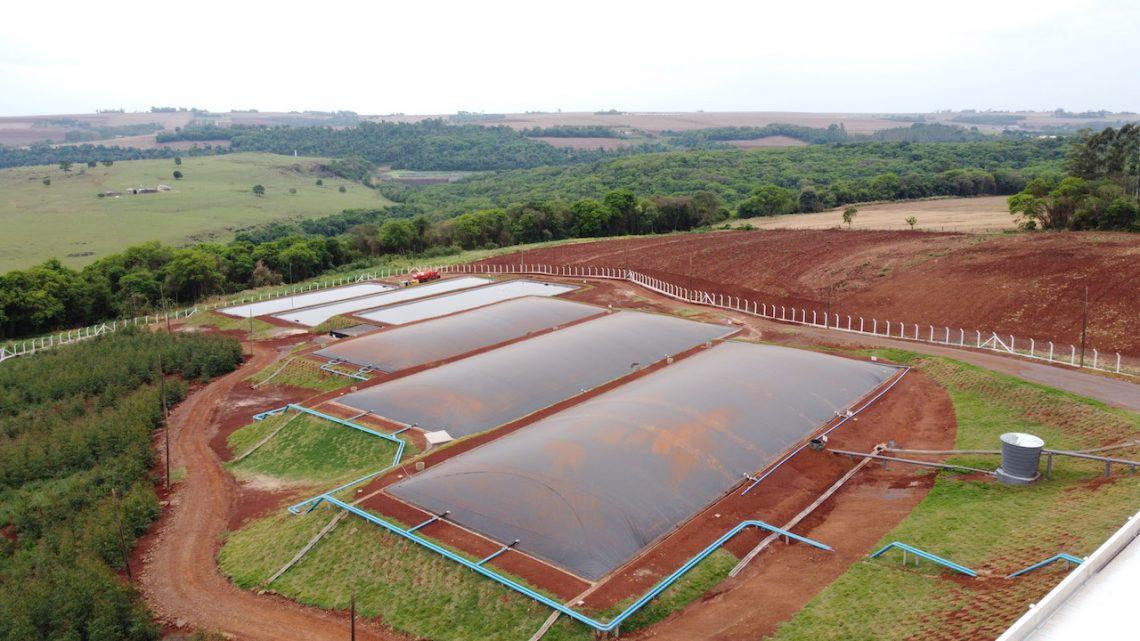 iNFRADebate: Biogás – energia limpa e oportunidade de negócios