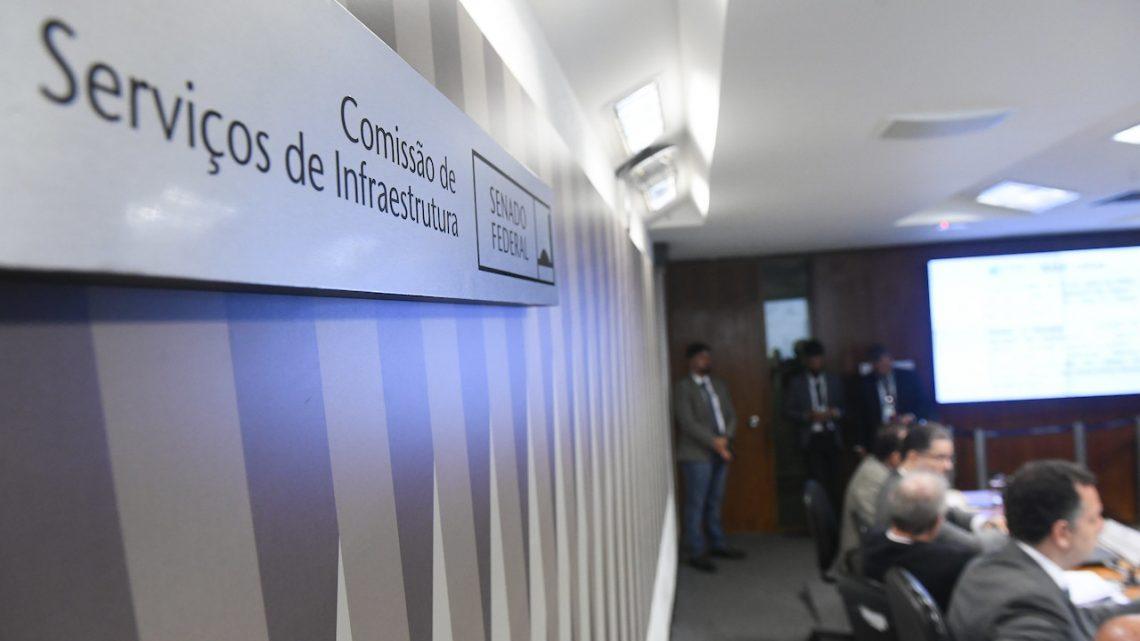 Centrão intensifica pressão por comissões de Infraestrutura e Minas e Energia no Congresso