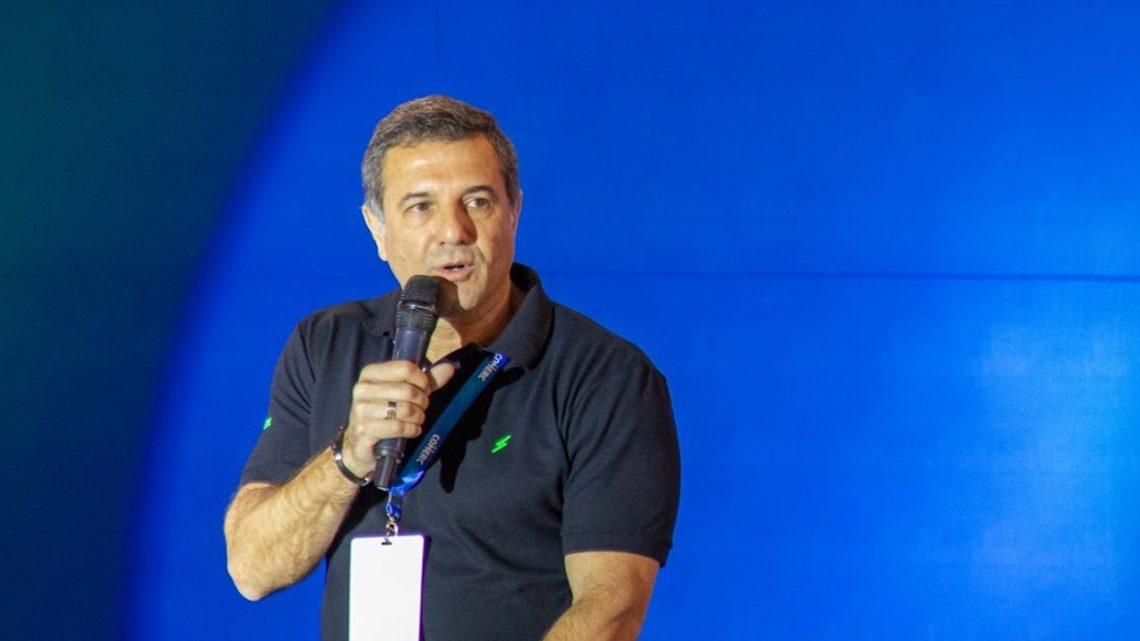Expansão da geração via contratos com distribuidoras é aberração, diz CEO da Comerc