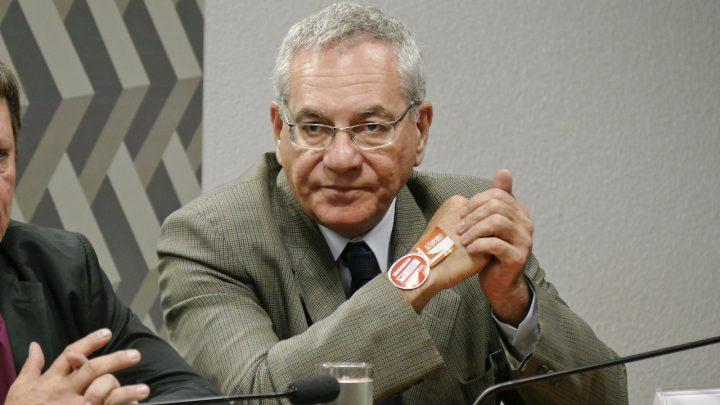 Governo do Rio quer acelerar superconcessão de rodovias metropolitanas no estado