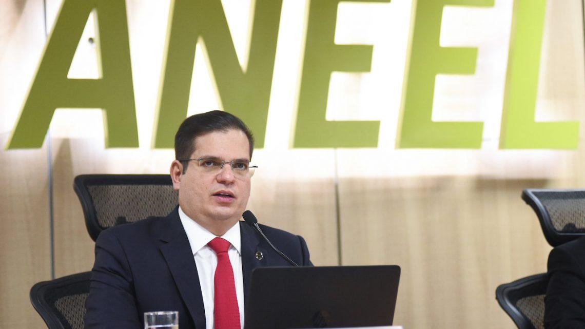 'Expansão da energia não pode ser calcada no mercado regulado', diz Pepitone