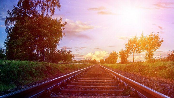 Contratos operacionais vão dar regras para relação de ferrovias e operadores independentes