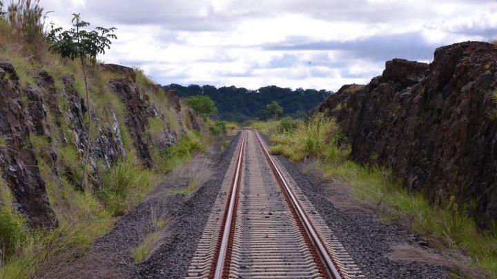 iNFRADebate: Contribuição ao aprimoramento dos parâmetros técnicos e dos indicadores de desempenho nos novos contratos de concessão das ferrovias federais