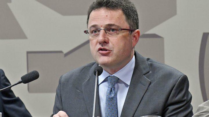 Investimento em infraestrutura tem que dobrar para Brasil chegar a nível adequado, aponta novo estudo