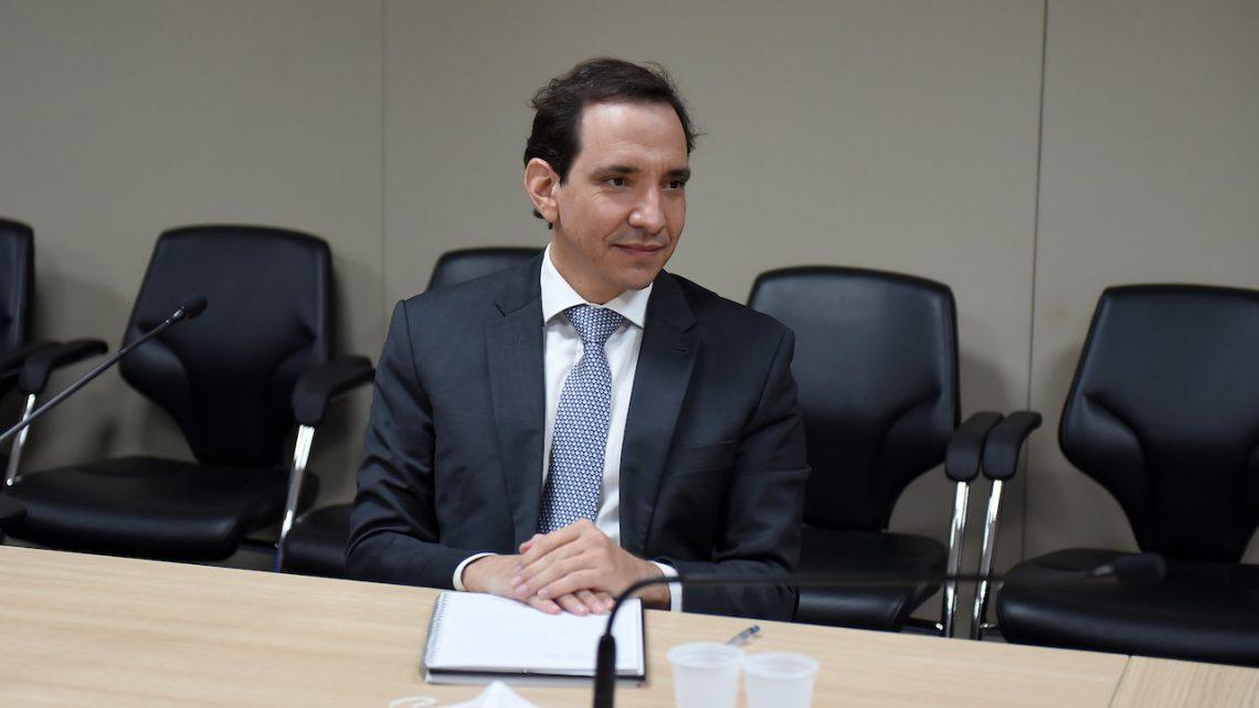 Novo presidente da ABCR defende punição a gestores que causarem prejuízos às concessões