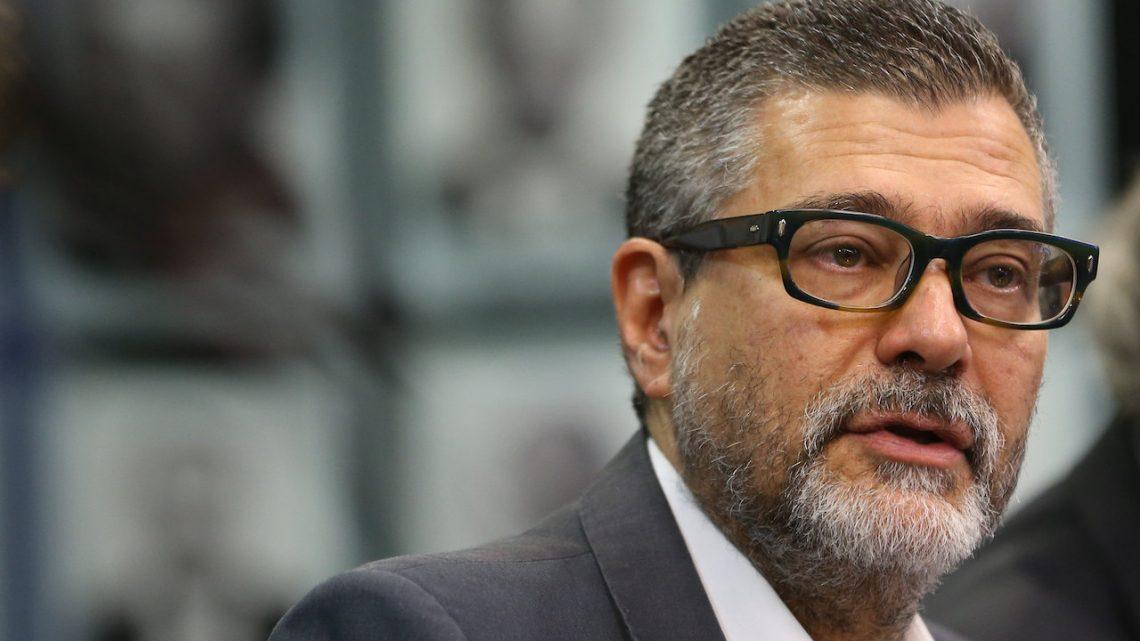 """""""Térmicas inflexíveis são página virada"""", diz presidente da Abrace"""