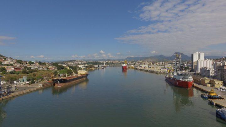 iNFRADebate: Privatização da autoridade portuária – não deu certo na Austrália, dará certo no Brasil?