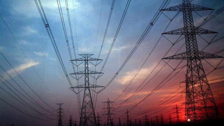 Coalizão de indústrias apresenta ao MME novas propostas para evitar apagão