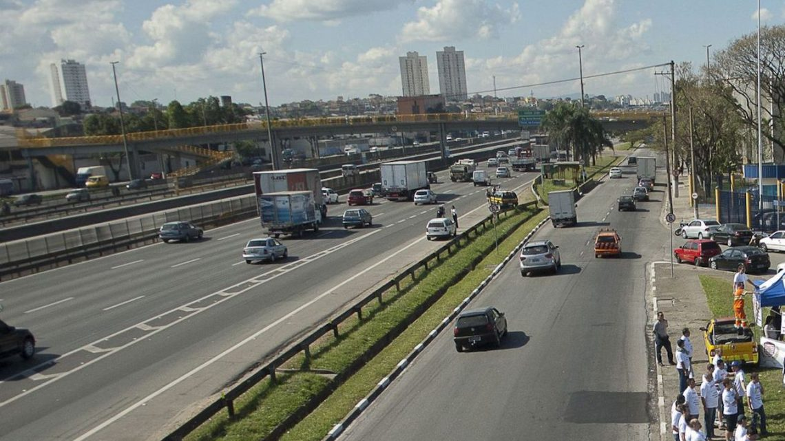 Leilão da Ligação Rio-São Paulo já tem data marcada e edital sai em duas semanas, diz secretária