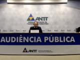 ANTT abre consulta pública para discutir novo regulamento de obras em concessões rodoviárias
