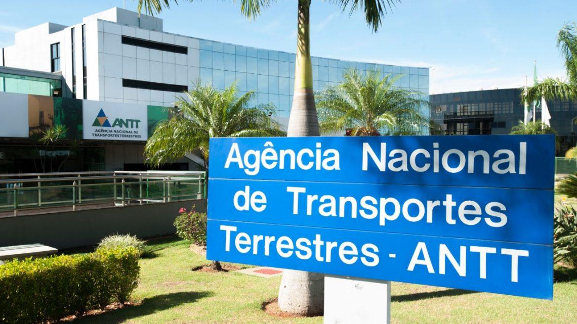 ANTT adia decisão sobre aprovação do edital para concessão da BR-163-230/MT-PA