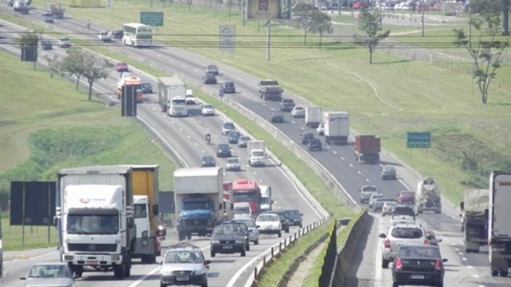 ANTT aprova aditivo para continuidade da concessão da CCR NovaDutra por mais 12 meses