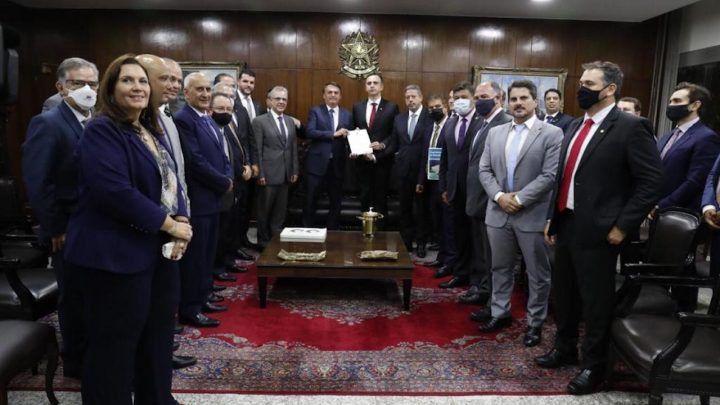 MP da Eletrobras aumenta viabilidade da privatização da estatal, dizem especialistas