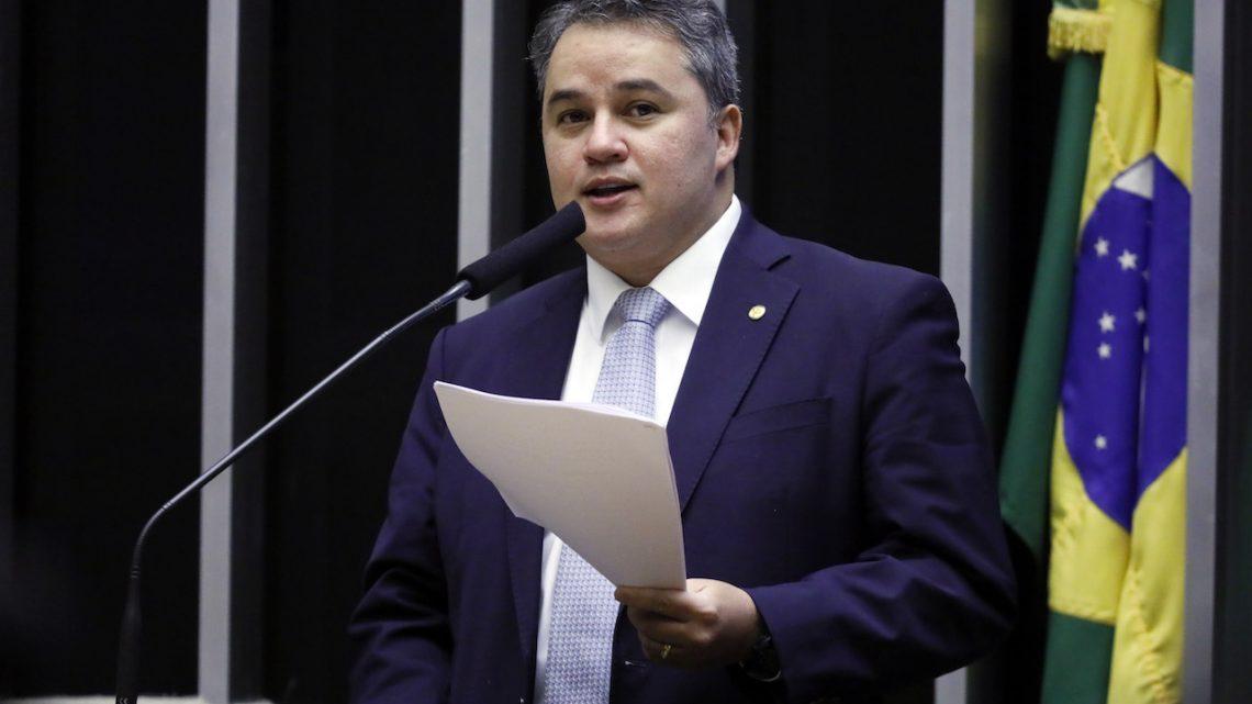 Parlamentares criticam capitalização da Eletrobras por medida provisória