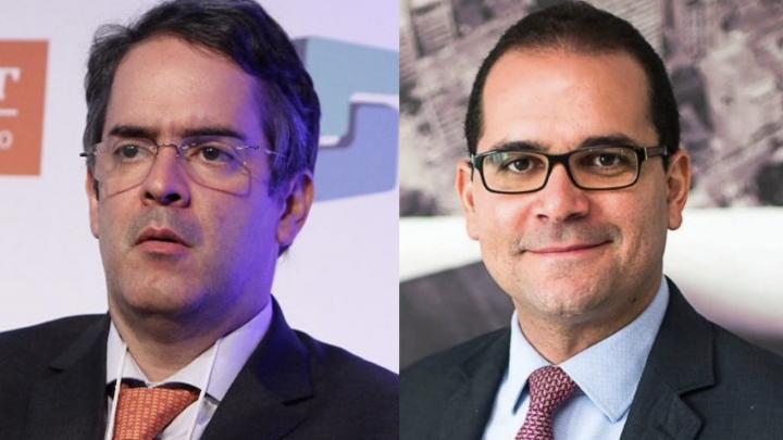 iNFRADebate: Agências reguladoras independentes, só com procuradorias independentes