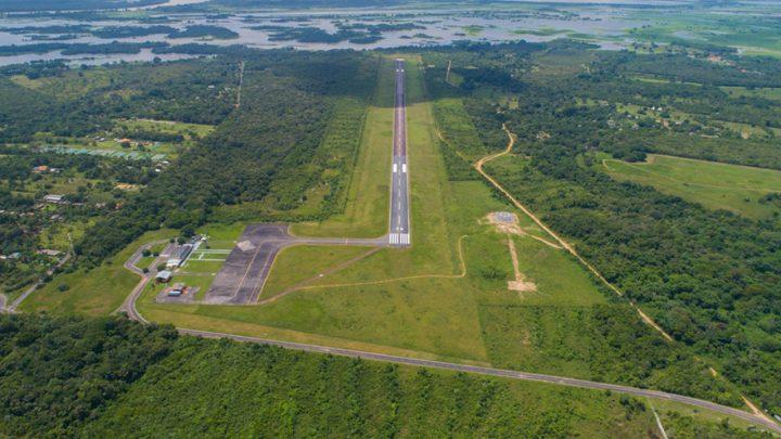 Secretaria de Aviação já tem desenhadas seis PPPs de aeroportos regionais no Norte e no Nordeste