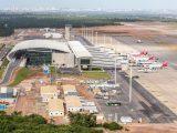 Decisão do TCU sobre relicitação de aeroporto acende alerta no governo
