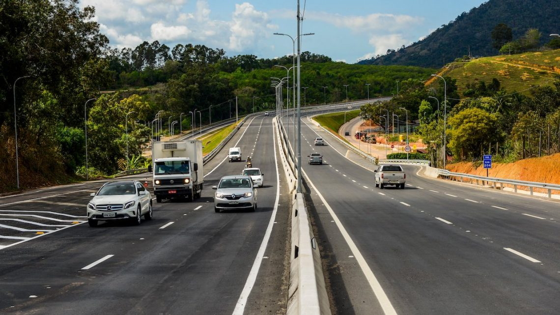 ANTT promove reduções de pedágios em duas rodovias federais