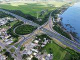 ANTT reajusta pedágio de rodovia no Rio Grande do Sul