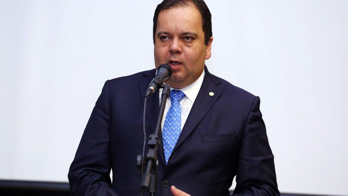 Superávit de Itaipu pode abater tarifas e revitalizar reservatórios, diz relator da MP da Eletrobras