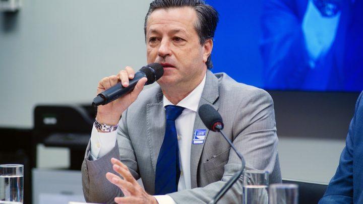 Consulta pública para apurar supostos abusos de agências reguladoras é desastrosa, diz Abar