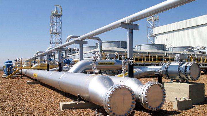 iNFRADebate: Nova Lei do Gás – um mercado de gás, finalmente?