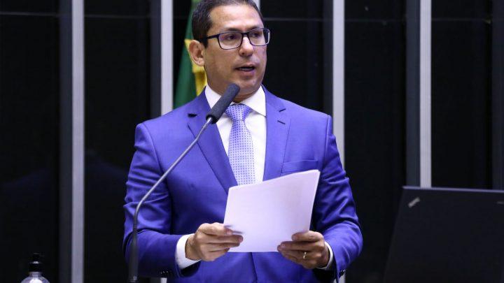 Vice-presidente da Câmara diz não haver acordo para votação do PL de Geração Distribuída e critica texto