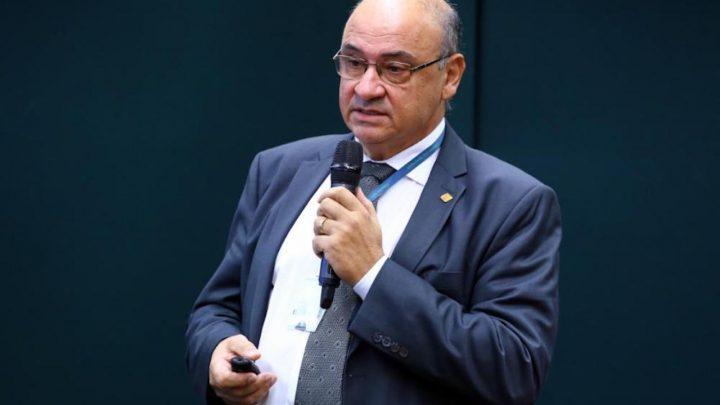 Distribuidoras da Energisa e Equatorial têm direito a RTE mesmo com veto à MP 998, diz Abradee