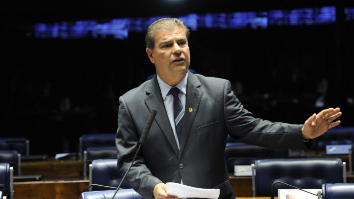 BR do Mar: Entidades propõem mudança para Reporto ser reativado por mais 12 meses após sanção