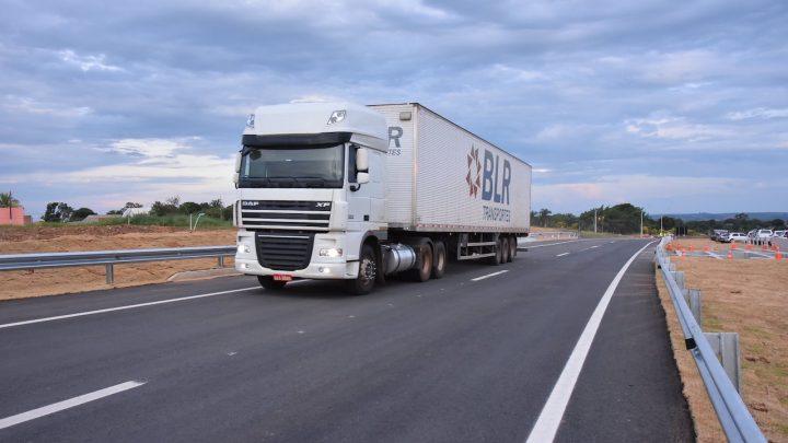 Segunda etapa do RCR da ANTT já tem minuta de normativo para regulamentar obras e serviços de rodovias