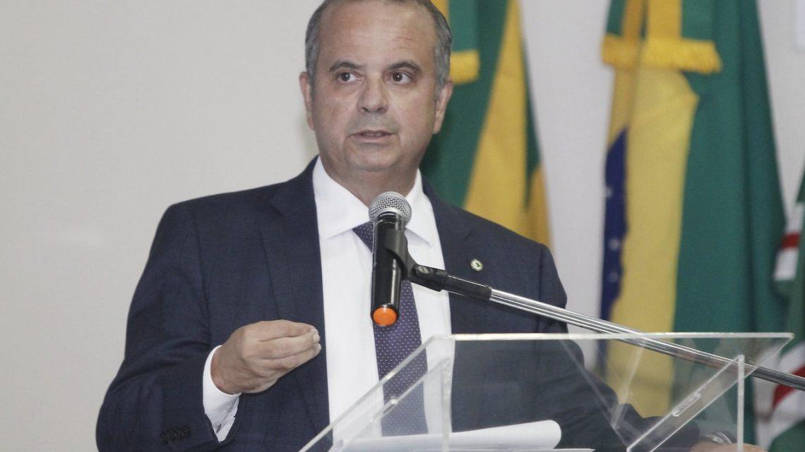 """Ministro diz que mais de 10 empresas públicas de saneamento não passarão no """"sarrafo"""" do decreto de aptidão"""